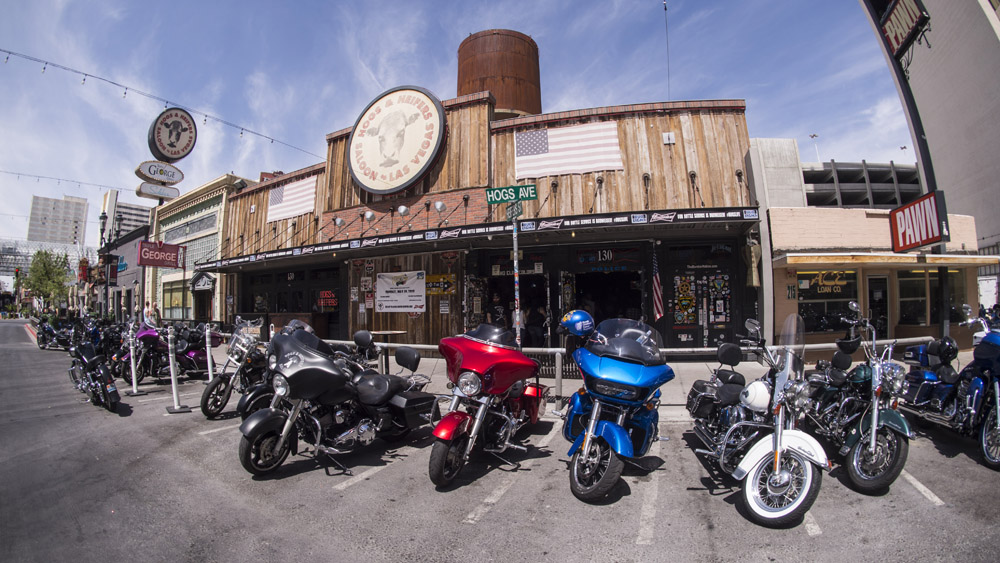 Hogs & Heifers Saloon_0020