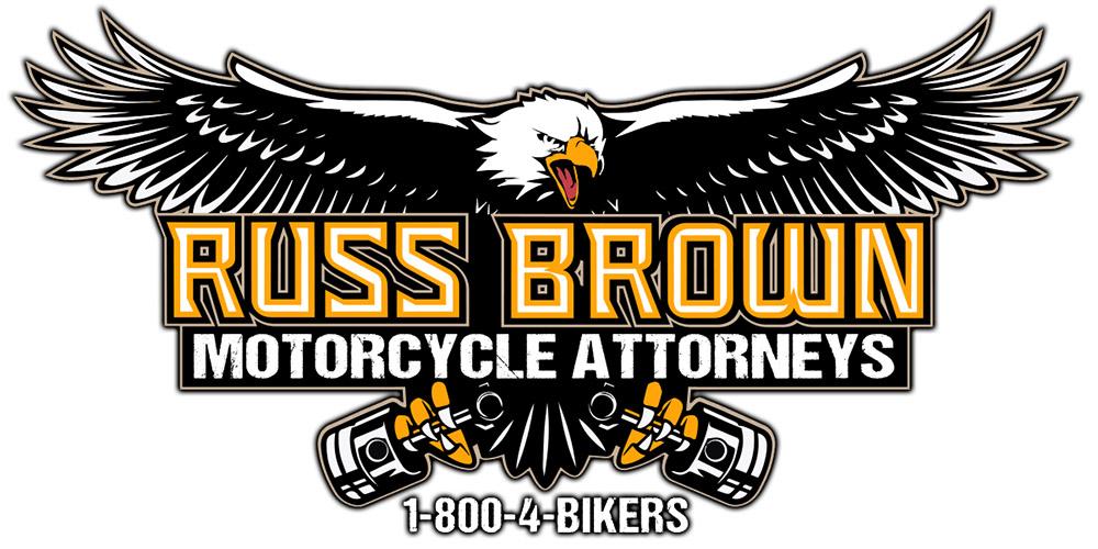 Russ Brown.jpg
