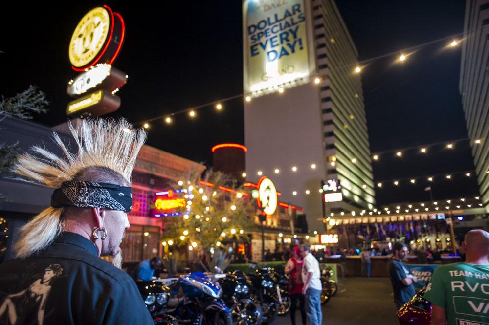 Hogs & Heifers Saloon_Las Vegas BikeFest_0145