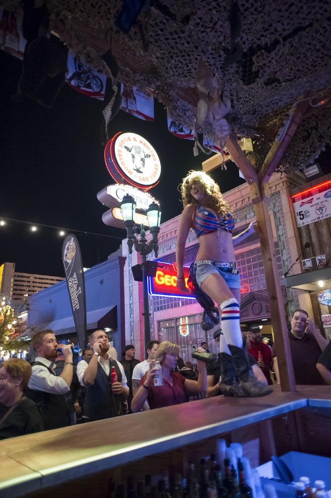 Hogs & Heifers Saloon_Las Vegas BikeFest_0155