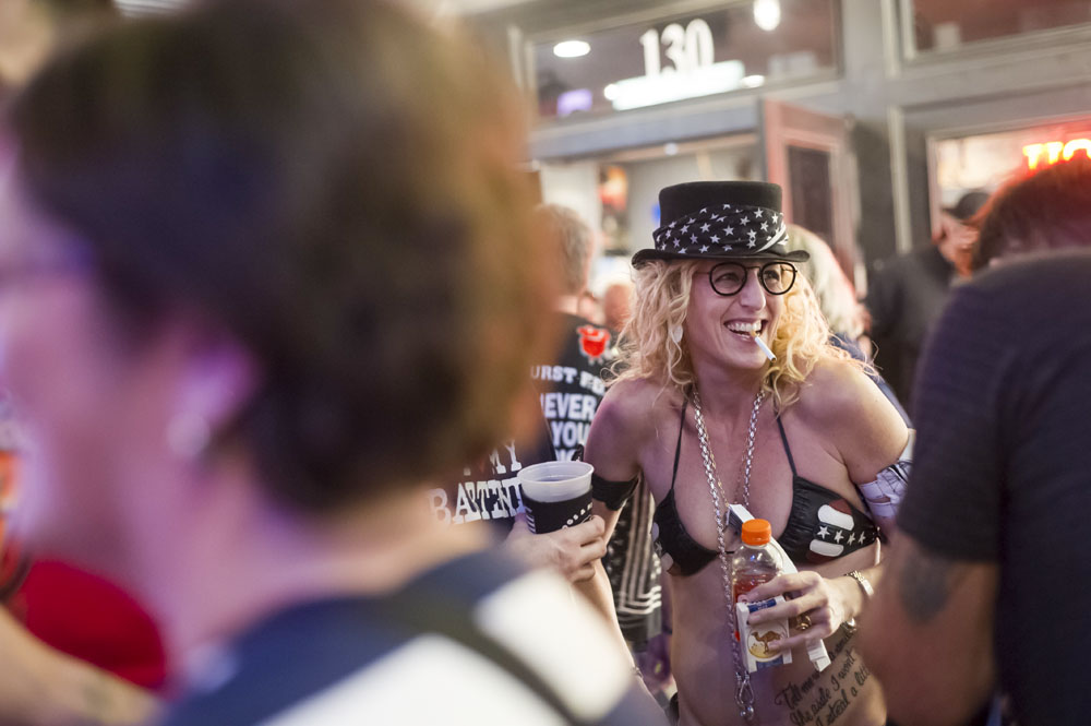 Hogs & Heifers Saloon_Las Vegas BikeFest_0156