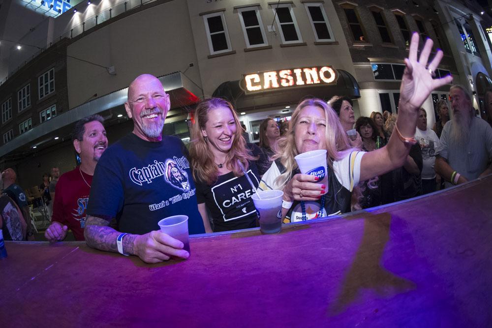 Hogs & Heifers Saloon_Las Vegas BikeFest_0182