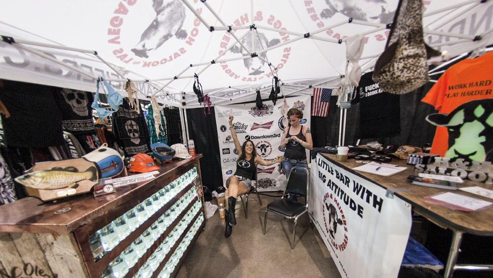 Hogs & Heifers Saloon_Las Vegas BikeFest_0195
