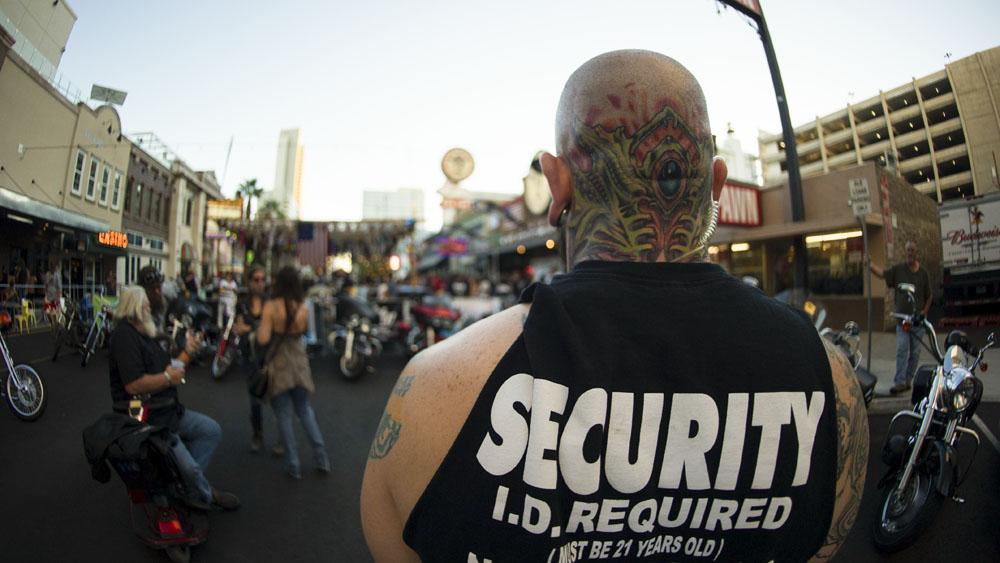 Hogs & Heifers Saloon_Las Vegas BikeFest_0207