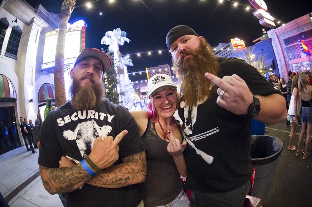Hogs & Heifers Saloon_Las Vegas BikeFest_0208