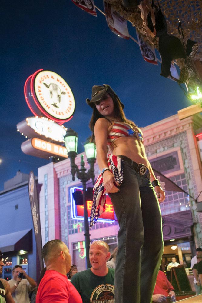 Hogs & Heifers Saloon_Las Vegas BikeFest_0231