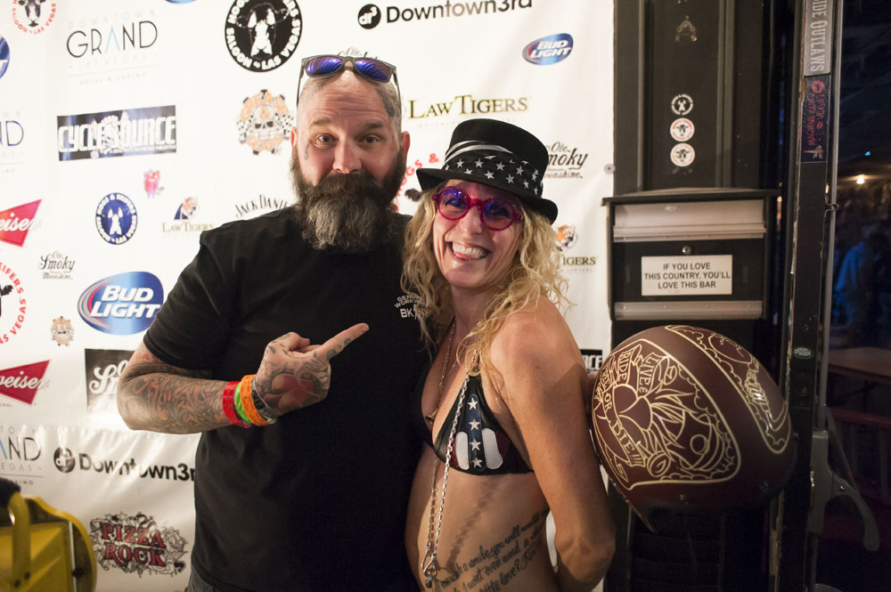 Hogs & Heifers Saloon_Las Vegas BikeFest_0232