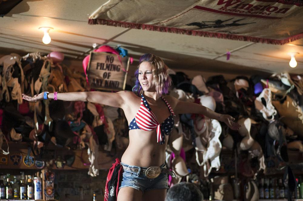 Hogs & Heifers Saloon_Las Vegas BikeFest_0233