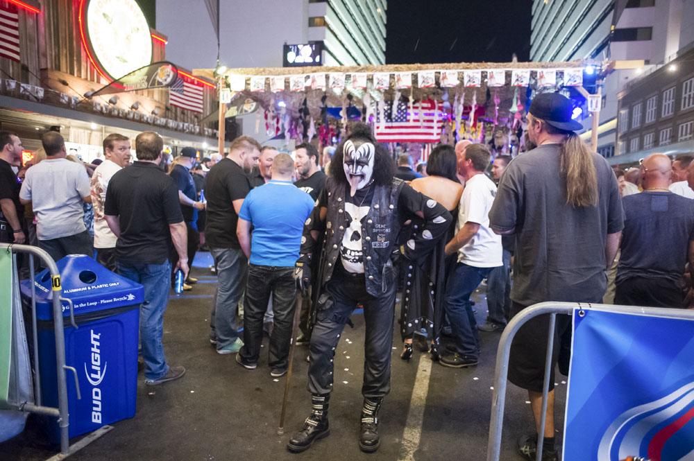 Hogs & Heifers Saloon_Las Vegas BikeFest_0239