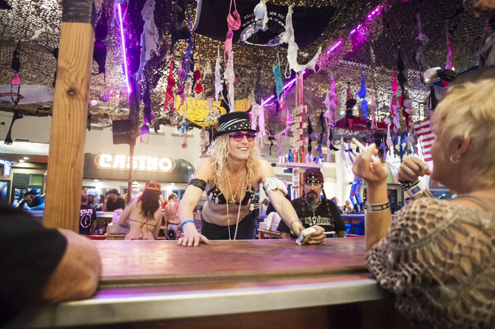 Hogs & Heifers Saloon_Las Vegas BikeFest_0243