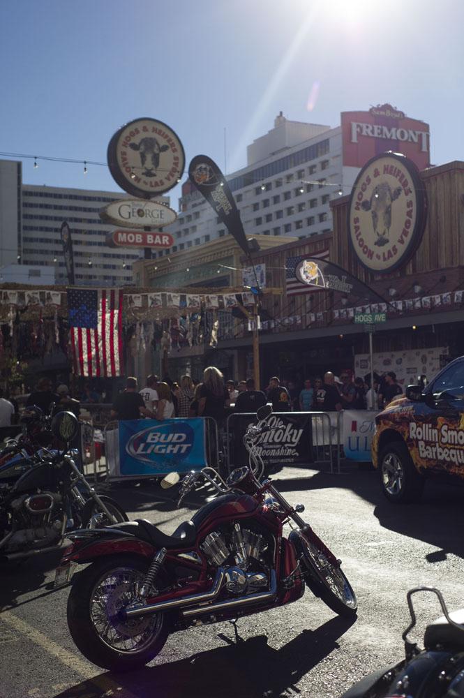 Hogs & Heifers Saloon_Las Vegas BikeFest_0257