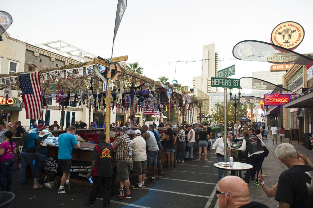 Hogs & Heifers Saloon_Las Vegas BikeFest_0263