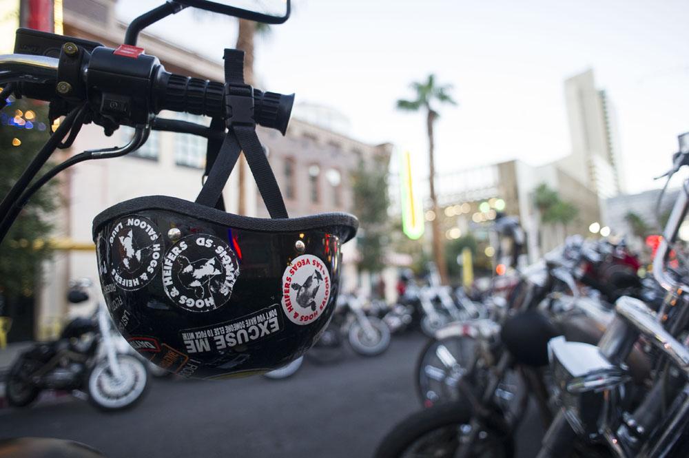 Hogs & Heifers Saloon_Las Vegas BikeFest_0265