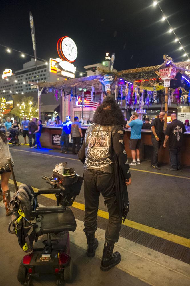 Hogs & Heifers Saloon_Las Vegas BikeFest_0279