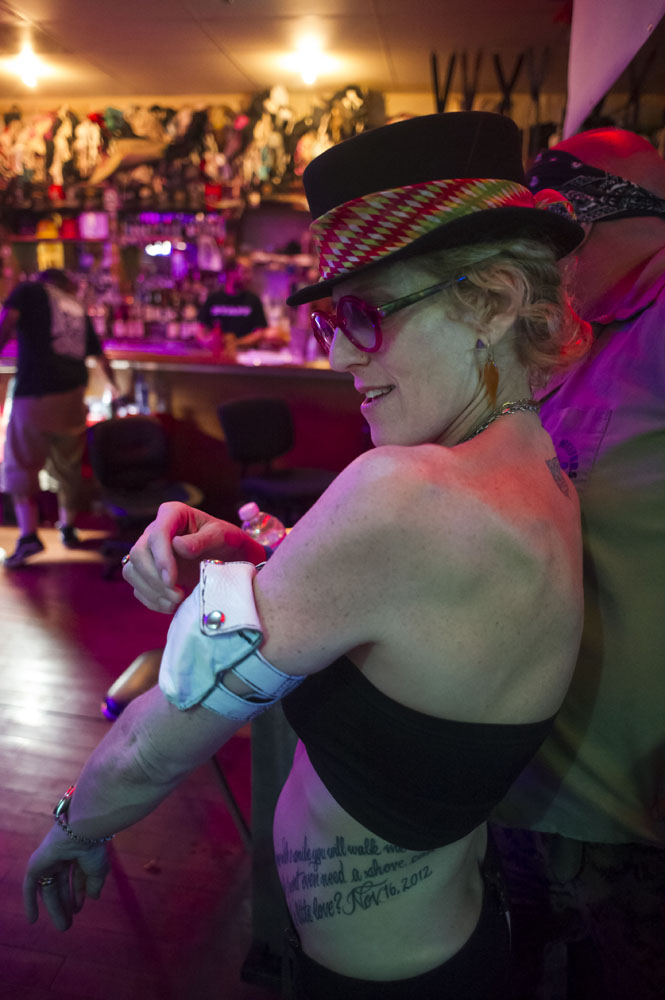 Hogs & Heifers Saloon_Las Vegas BikeFest_0282