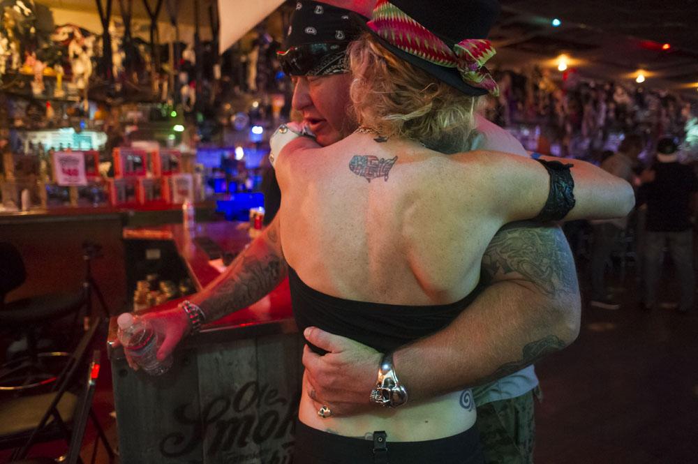 Hogs & Heifers Saloon_Las Vegas BikeFest_0283