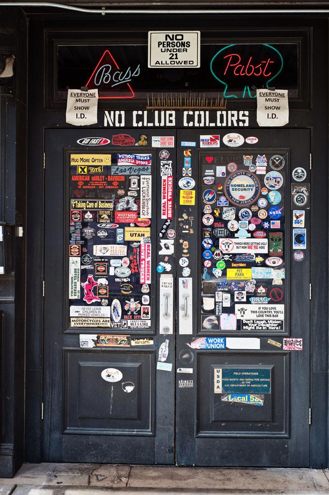 Hogs & Heifers Saloon_Las Vegas Dive Bars_0281