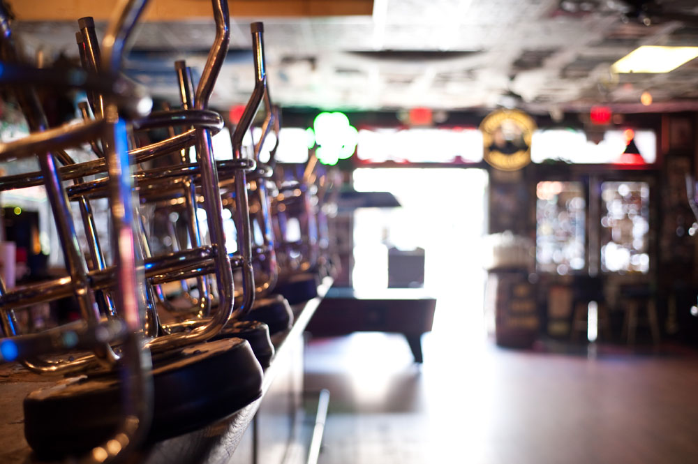 Hogs & Heifers Saloon_Las Vegas Dive Bars_0282