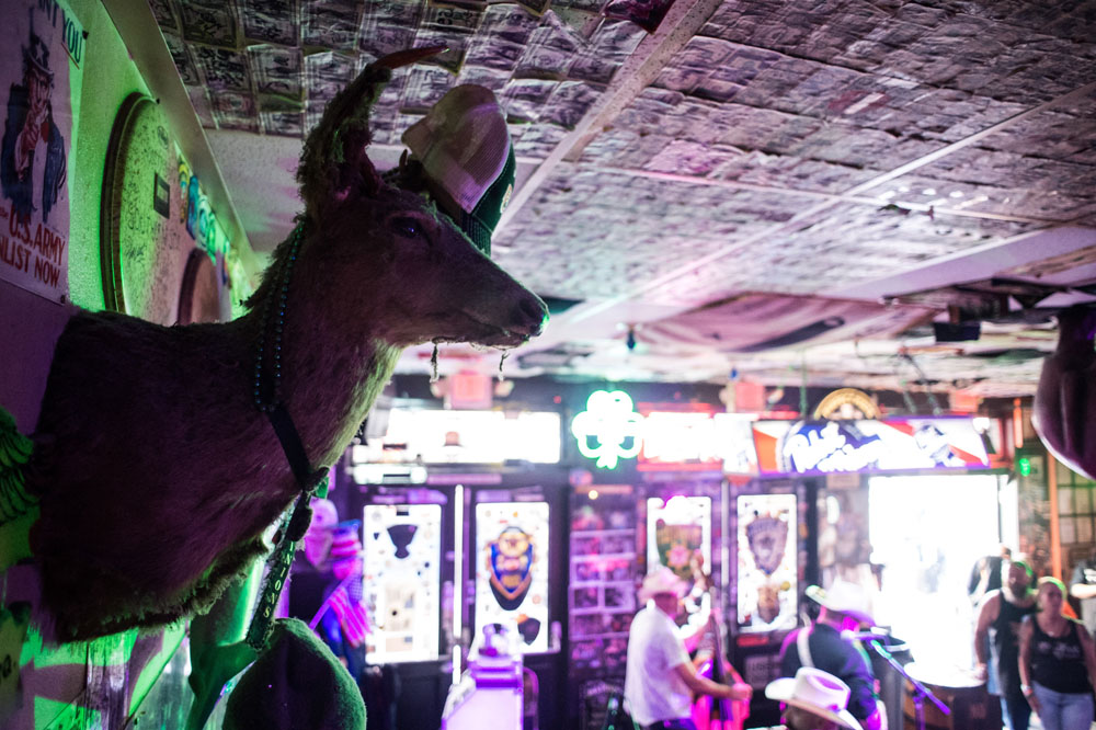 Hogs & Heifers Saloon_Las Vegas _Bike Rally0033