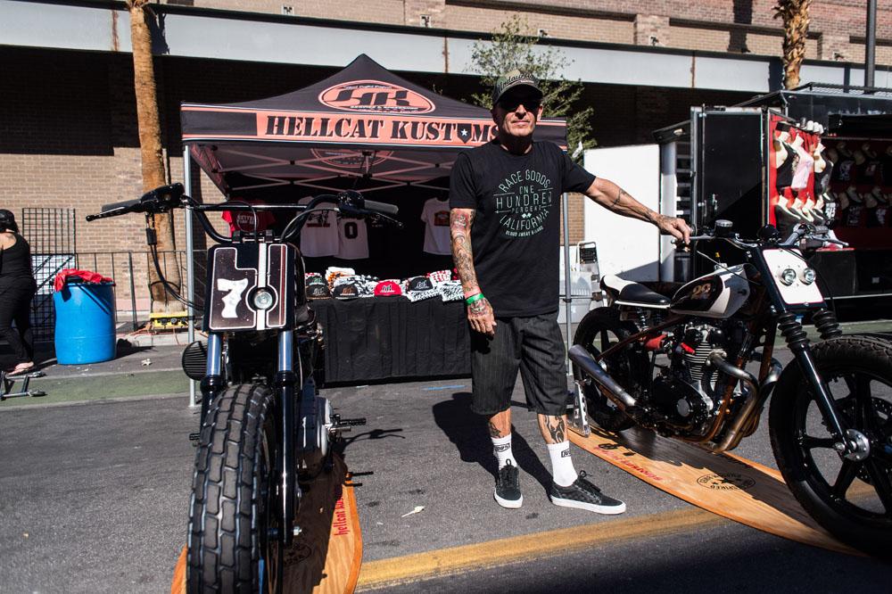 Hogs & Heifers Saloon_Las Vegas _Bike Rally_0077