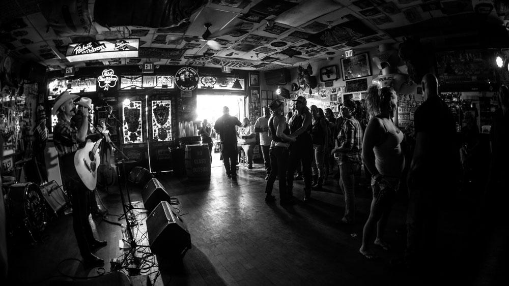 Hogs & Heifers Saloon_Las Vegas _Bike Rally_0091