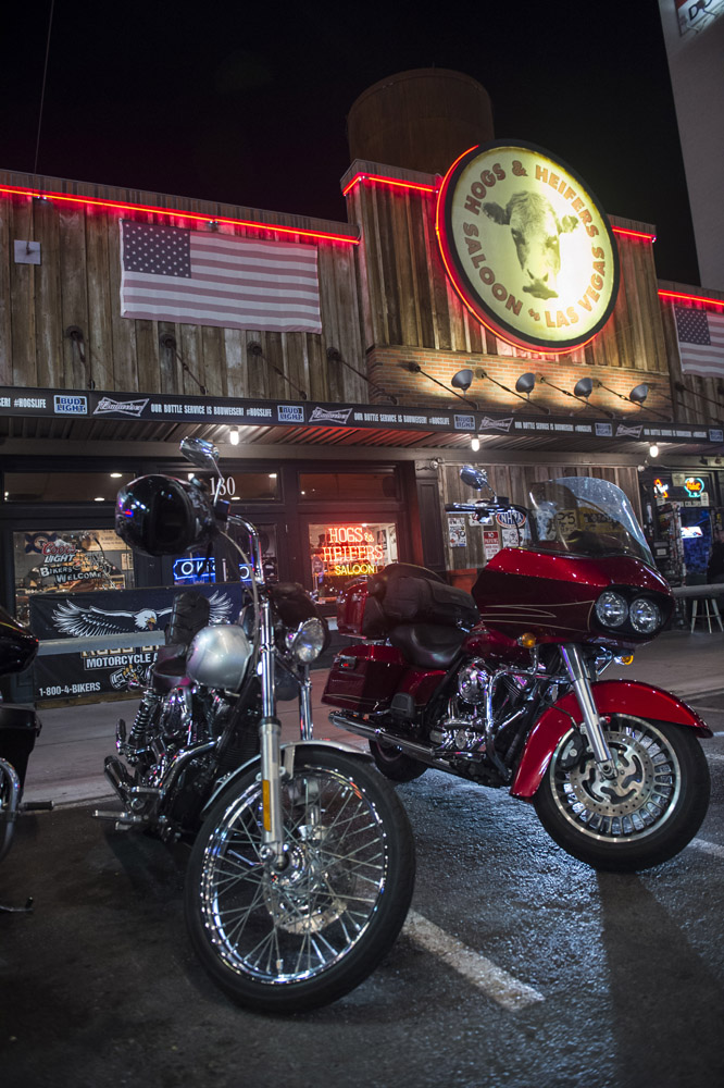 Hogs & Heifers Saloon_Las Vegas _Biker Bar0297