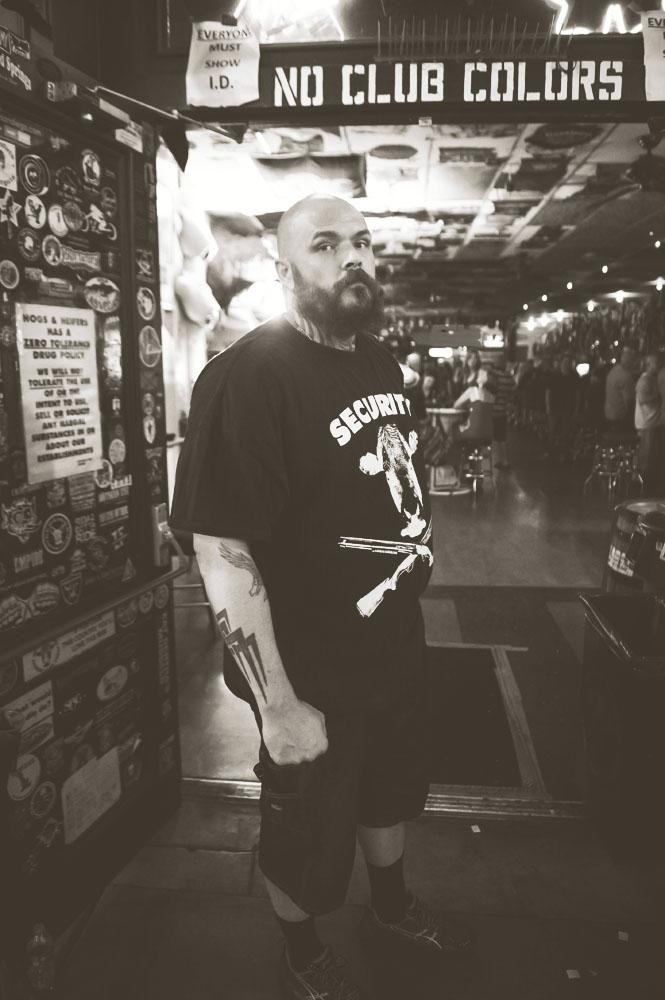 Hogs & Heifers Saloon_Las Vegas_Biker Bar_0326