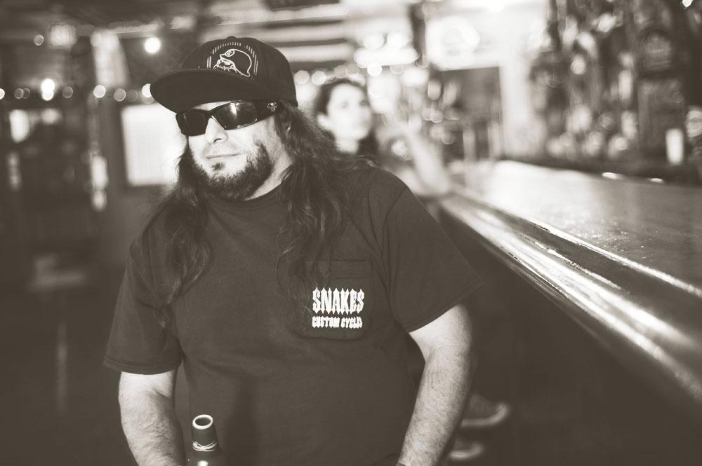 Hogs & Heifers Saloon_Las Vegas_Biker Bar_0340