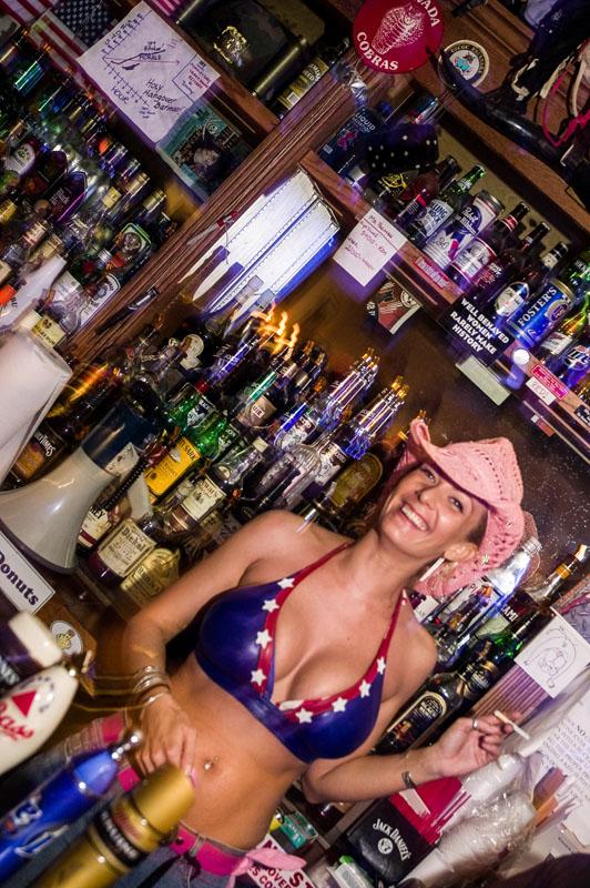 Hogs & Heifers Saloon_Las Vegas_Bartenders_0021