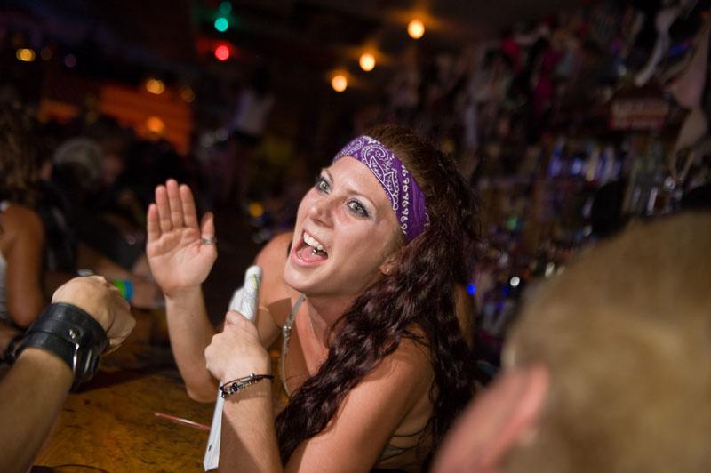Hogs & Heifers Saloon_Las Vegas_Bartenders_0064