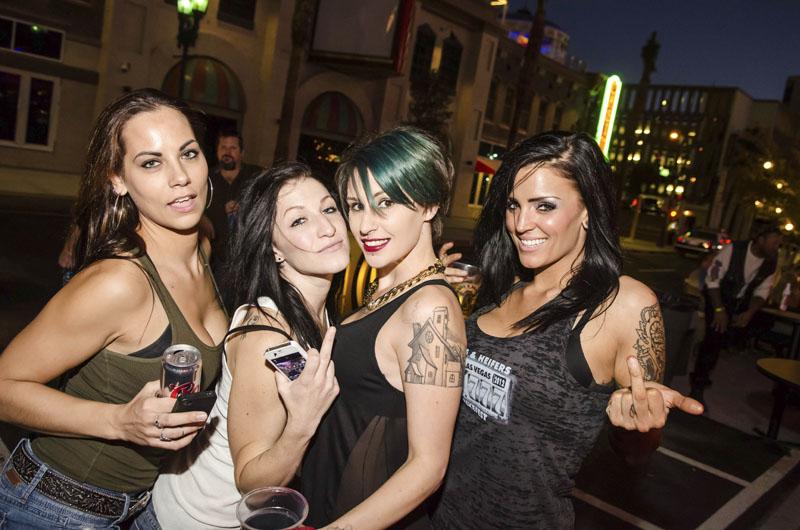 Hogs & Heifers Saloon_Las Vegas_Bartenders_0090