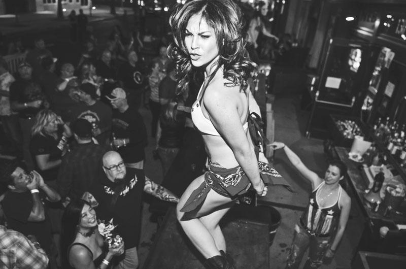 Hogs & Heifers Saloon_Las Vegas_Bartenders_0092