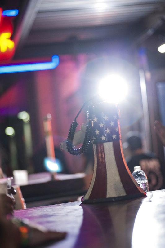 Hogs & Heifers Saloon_Las Vegas_Bartenders_0105
