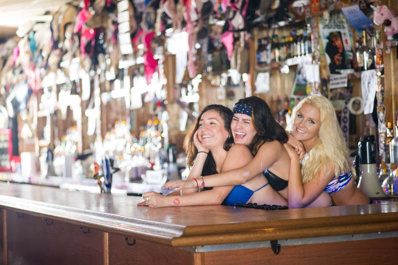 Hogs & Heifers Saloon_Las Vegas_Bartenders_0149