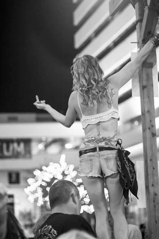 Hogs & Heifers Saloon_Las Vegas_Bartenders_0172
