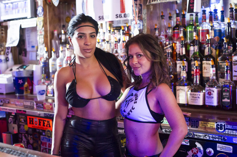 Hogs & Heifers Saloon_Las Vegas_Bartenders_0180