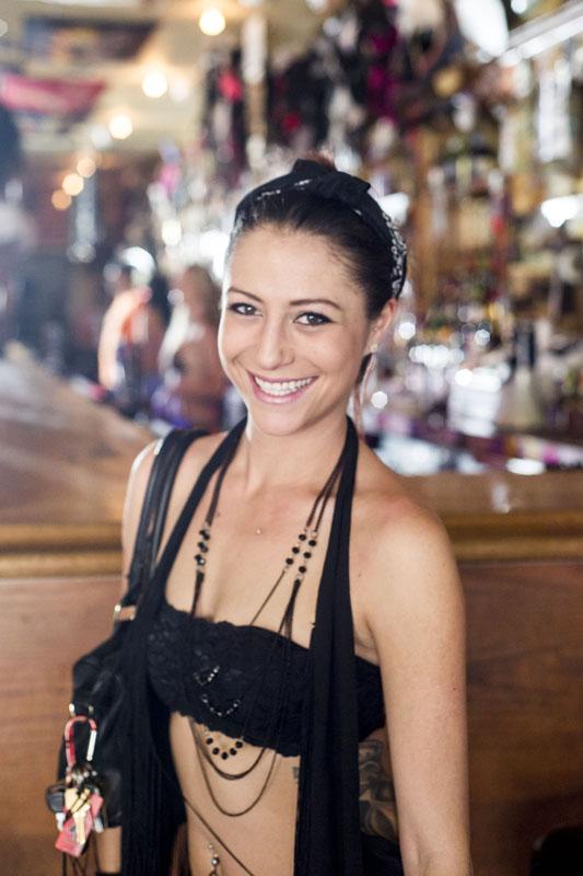 Hogs & Heifers Saloon_Las Vegas_Bartenders_0200