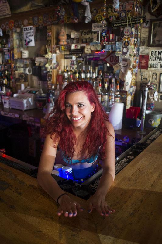 Hogs & Heifers Saloon_Las Vegas_Bartenders_0201