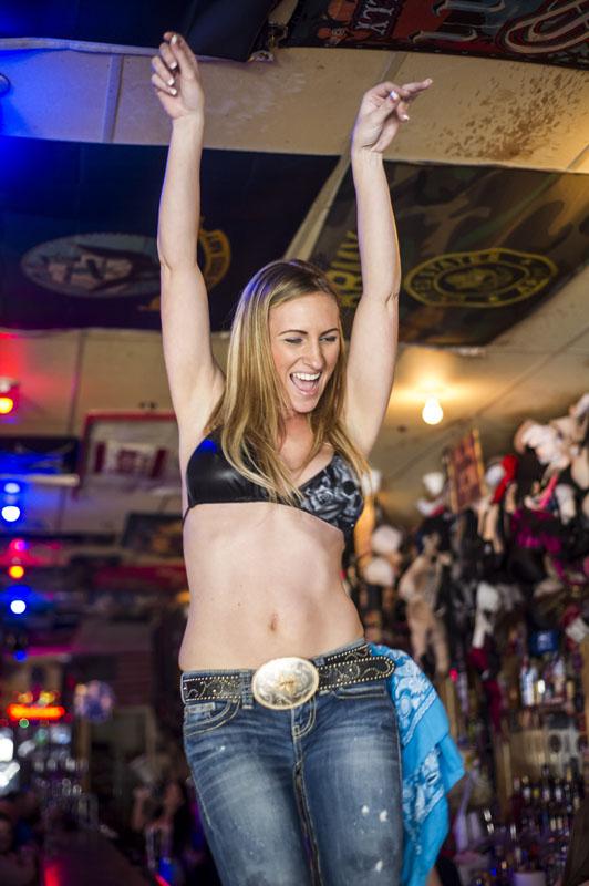 Hogs & Heifers Saloon_Las Vegas_Bartenders_0206