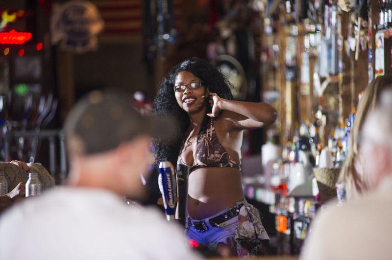 Hogs & Heifers Saloon_Las Vegas_Bartenders_0229