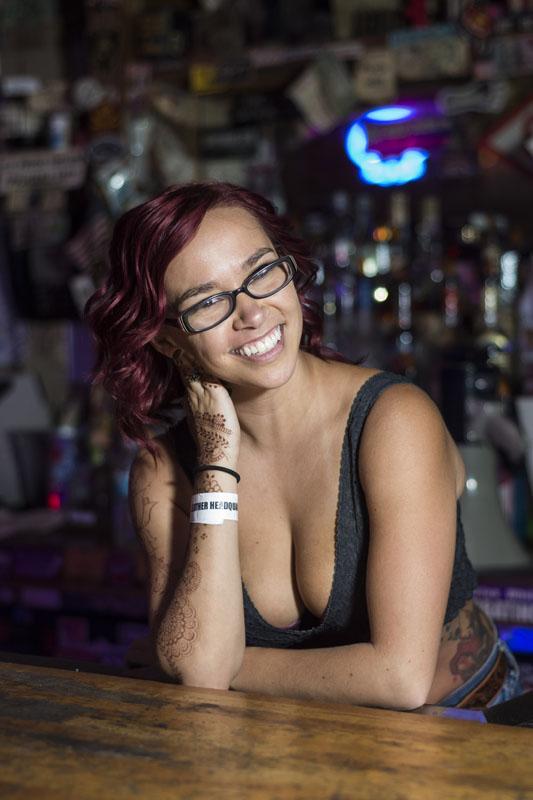 Hogs & Heifers Saloon_Las Vegas_Bartenders_0234