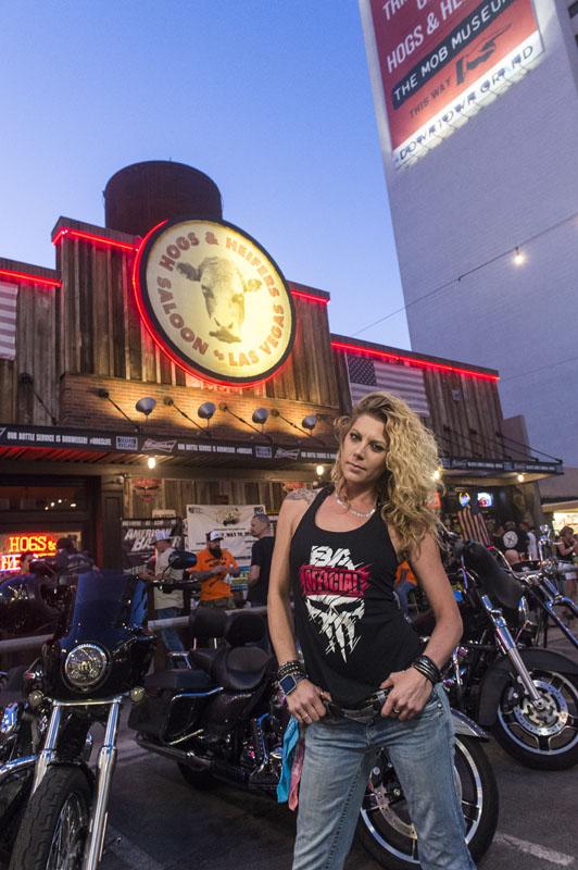 Hogs & Heifers Saloon_Las Vegas_Bartenders_0247