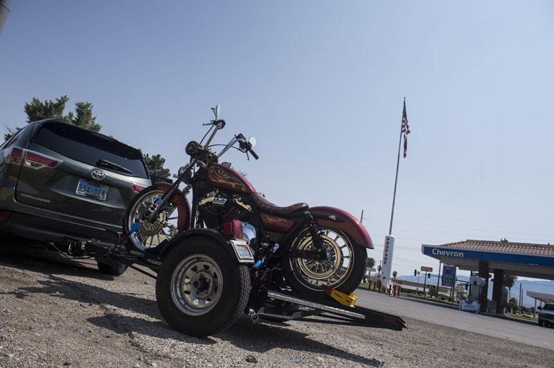 Hogs & Heifers Saloon_Sturgis Motorcycle Rally_0007