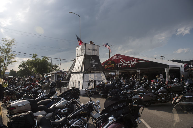 Hogs & Heifers Saloon_Sturgis Motorcycle Rally_0036