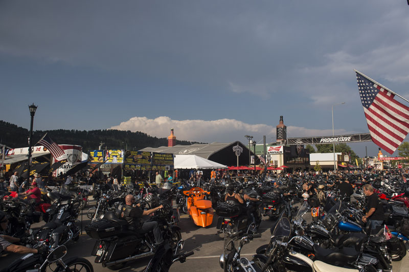 Hogs & Heifers Saloon_Sturgis Motorcycle Rally_0038