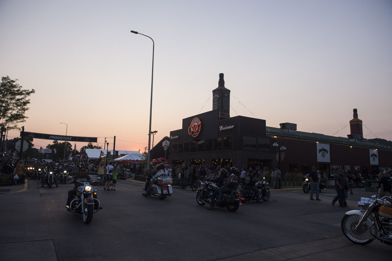 Hogs & Heifers Saloon_Sturgis Motorcycle Rally_0072