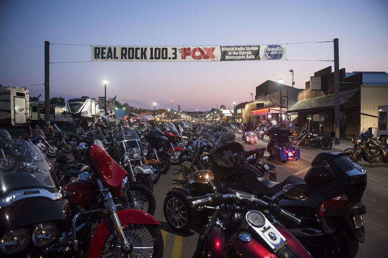 Hogs & Heifers Saloon_Sturgis Motorcycle Rally_0091
