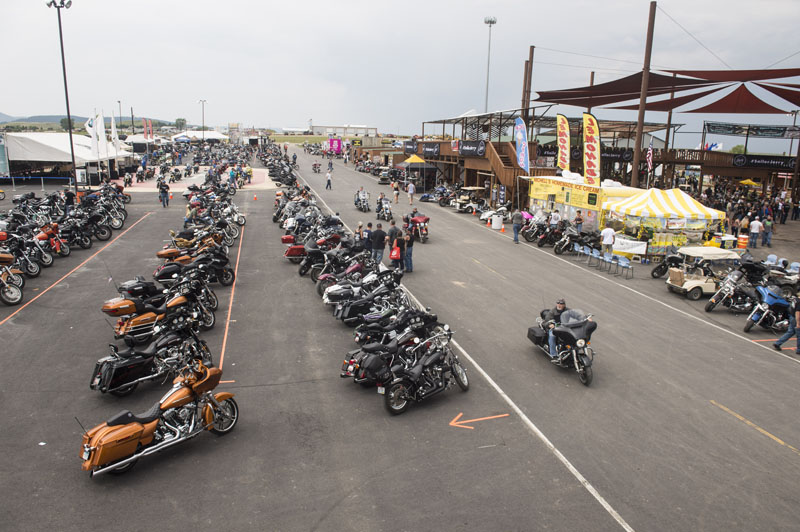 Hogs & Heifers Saloon_Sturgis_0025