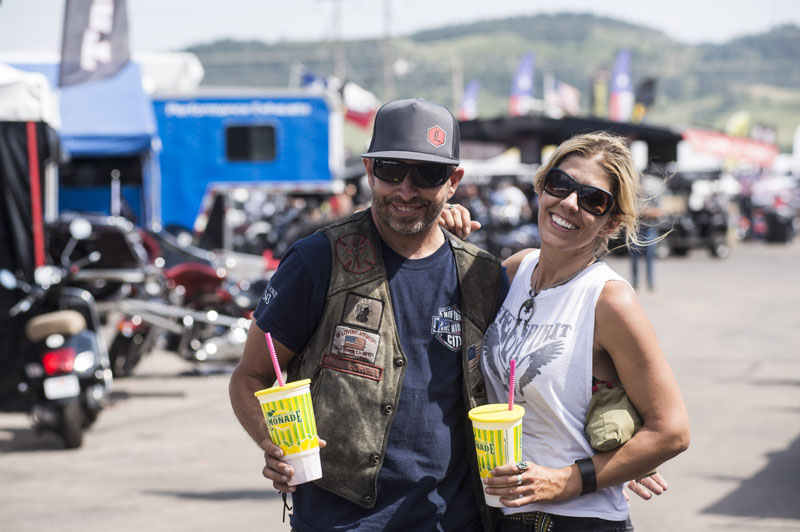 Hogs & Heifers Saloon_Sturgis_0168