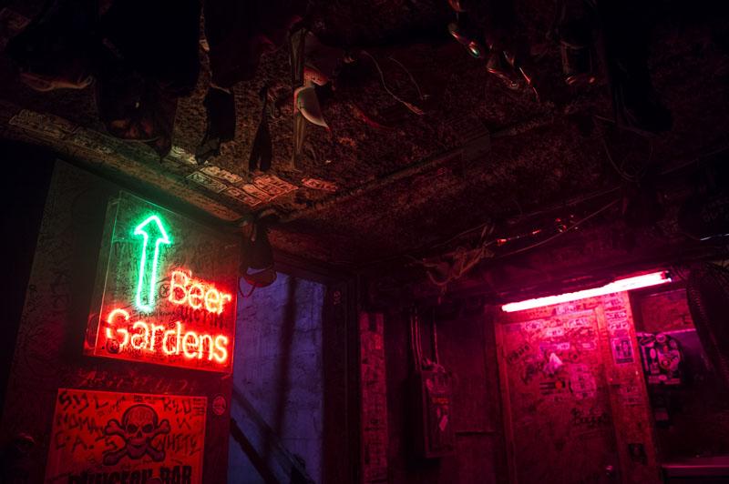 Hogs & Heifers Saloon_Sturgis_0212
